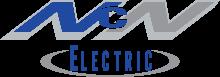NCN Electric
